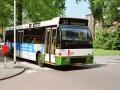 480-7 DAF-Den Oudsten recl -a