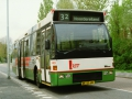483-3 DAF-Den Oudsten recl -a