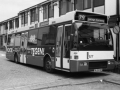 484-3 DAF-Den Oudsten recl -a