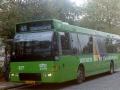 486-1 DAF-Den Oudsten recl -a