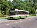 486-3 DAF-Den Oudsten recl -a