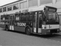 486-4 DAF-Den Oudsten recl -a