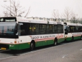 486-5 DAF-Den Oudsten recl -a
