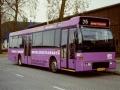 487-1 DAF-Den Oudsten recl -a