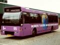 488-1 DAF-Den Oudsten recl -a