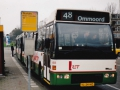 488-5 DAF-Den Oudsten recl -a