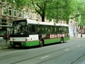 489-3 DAF-Den Oudsten recl -a