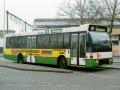 489-6 DAF-Den Oudsten recl -a