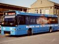 490-1 DAF-Den Oudsten recl -a