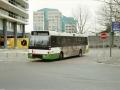 490-2 DAF-Den Oudsten recl -a