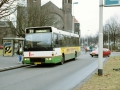 490-3 DAF-Den Oudsten recl -a