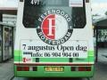 491-2 DAF-Den Oudsten recl -a