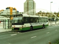 492-1 DAF-Den Oudsten recl -a