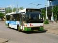 493-3 DAF-Den Oudsten recl -a