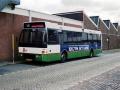 495-1 DAF-Den Oudsten recl -a