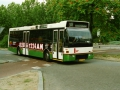 496-3 DAF-Den Oudsten recl -a