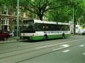 497-7 DAF-Den Oudsten recl -a