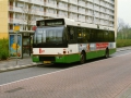 497-8 DAF-Den Oudsten recl -a