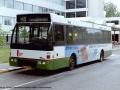 498-1 DAF-Den Oudsten recl -a