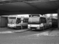 499-9 DAF-Den Oudsten recl -a