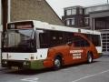 480-3 DAF-Den Oudsten recl -a
