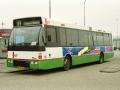480-6 DAF-Den Oudsten recl -a