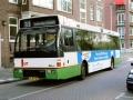 480-8 DAF-Den Oudsten recl -a