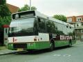 484-2 DAF-Den Oudsten recl -a