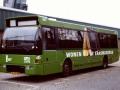 485-1 DAF-Den Oudsten recl -a