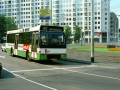 486-2 DAF-Den Oudsten recl -a
