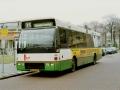 487-2 DAF-Den Oudsten recl -a