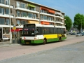 487-3 DAF-Den Oudsten recl -a