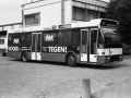 487-4 DAF-Den Oudsten recl -a