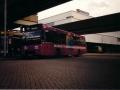 487-5 DAF-Den Oudsten recl -a