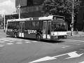 488-2 DAF-Den Oudsten recl -a
