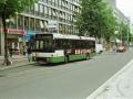 489-4 DAF-Den Oudsten recl -a