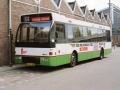 491-4 DAF-Den Oudsten recl -a