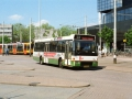 492-2 DAF-Den Oudsten recl -a