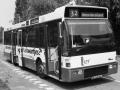 492-3 DAF-Den Oudsten recl -a