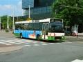 493-1 DAF-Den Oudsten recl -a