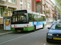 493-2 DAF-Den Oudsten recl -a