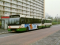 494-1 DAF-Den Oudsten recl -a