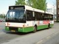 495-2 DAF-Den Oudsten recl -a