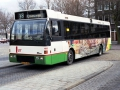 496-1 DAF-Den Oudsten recl -a