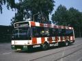 497-4 DAF-Den Oudsten recl -a