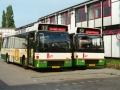 497-6 DAF-Den Oudsten recl -a