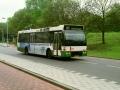 498-2 DAF-Den Oudsten recl -a