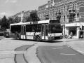 498-3 DAF-Den Oudsten recl -a