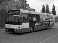 498-4 DAF-Den Oudsten recl -a