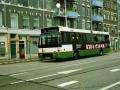 499-11 DAF-Den Oudsten recl -a
